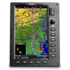 GDU 370 Pacific Aviation GPS