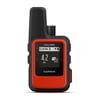 inReach Mini Orange