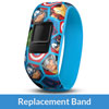 Marvel Avengers (Stretchy) Band for vivofit jr.
