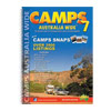 Camps Australia Wide 7 Snaps