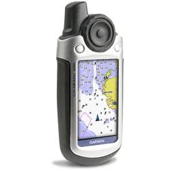 Echomap Chirp 45cv likewise Id794841332 also Lowrance Elite 7 Hdi Review besides Ram Hol Ap7u as well Report Improved Gps Fitness Tracking Apple Watch 2 No Cellular Connection. on gps mapping for ipad