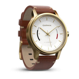 vivomove Premium Rose Gold