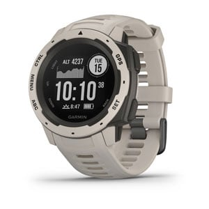 Instinct Tundra GPS Watch