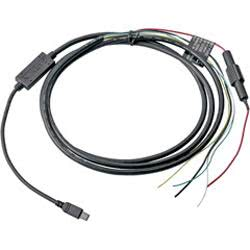 Garmin Serial Power Cable