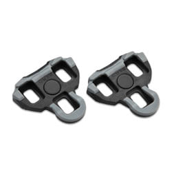 Garmin Vector Cleats 0deg Float