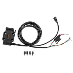 Garmin aera Bracket Bare Wires