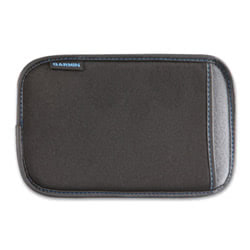 "Garmin Universal 5.0"" Soft Case"