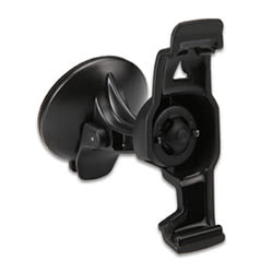 Garmin zumo 390 395 Car Suction Mount