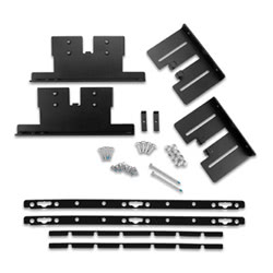 Garmin GMM 150 Flat Mount Kit