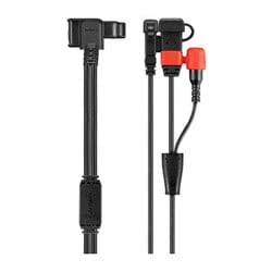 VIRB XE Rugged Combo Cable