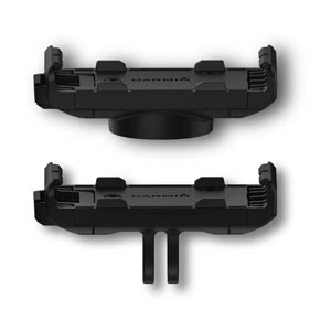 VIRB 360 Replacement Cradles