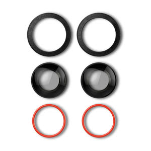 VIRB 360 Lens Replacement Kit