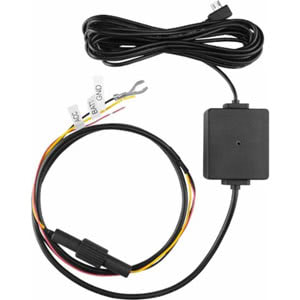 Garmin Dash Cam 45 55 Parking Cable