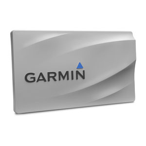 Garmin 1222xsv Plus Protective Cover