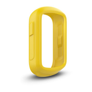 ca0bdabf7df Garmin Edge 130 Silicone Case Yellow (010-12654-23)