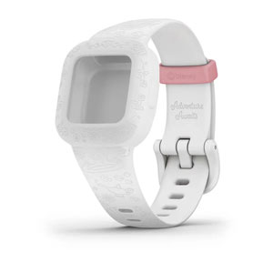 Garmin vivofit jr. 3 Band - Disney Princess