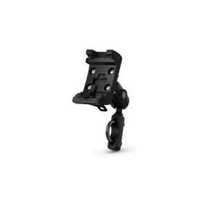 Garmin Motorcycle AMPS Rugged Mount
