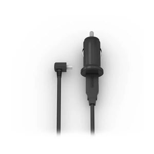 Garmin Cigarette Socket Power Cable