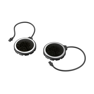 Sena 10R Speakers