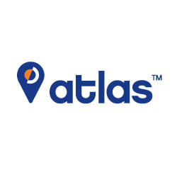 Atlas H30 1 Year L-Band Sub
