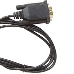 Trimble AgGPS 114 Power Data Cable 18