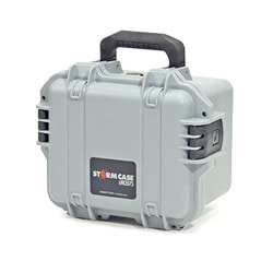 Storm iM2075 Case Grey