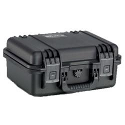 Storm iM2100 Case Black