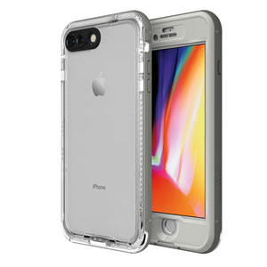 LifeProof nuud iPhone 8 Plus W
