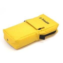 Trimble Ranger 3 Standard Yellow Case