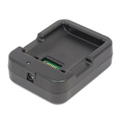 Ranger 3 Spare Battery Charger