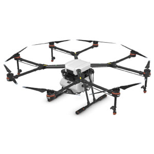 Agras MG-1S Agriculture Drone
