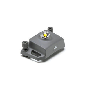 DJI Mavic 2 Enterprise Beacon