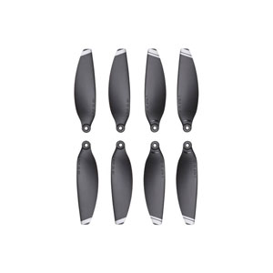 Mavic Mini Propellers Set