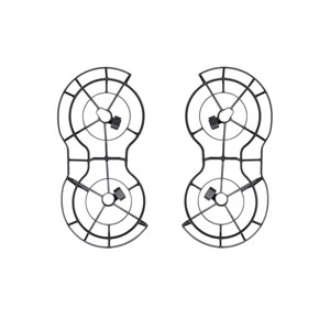 Mavic Mini 360 Propeller Guard