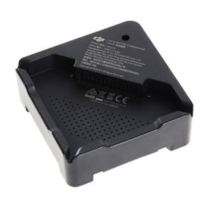 Mavic Battery Charging Hub