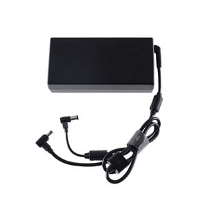 Inspire 2 Power Adaptor 180W