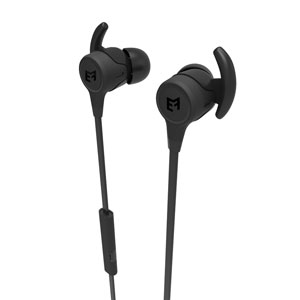 EFM Sierra Wireless HD Earbuds