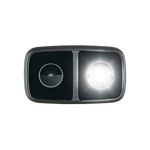 Cycliq Fly12 CE - HD Bike Camera + Front Light