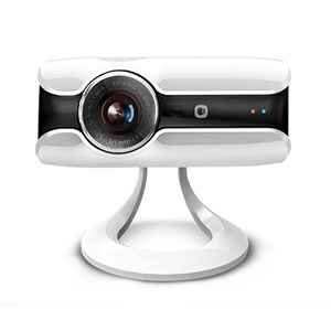IP116 Plus HD WiFi Camera