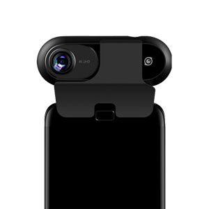 Insta360 InstaONE MicroUSB Adapter