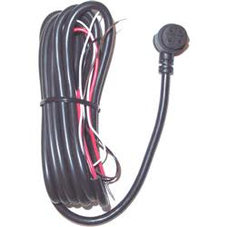 Garmin 78 Bare Wires Power Data Cable