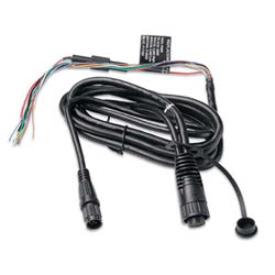 Garmin Power Data Cable GPSMAP450S