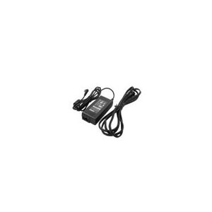Trimble T10 Tablet AC Adapter