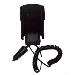 Handheld Nautiz X3 Vehicle 12V Adapter
