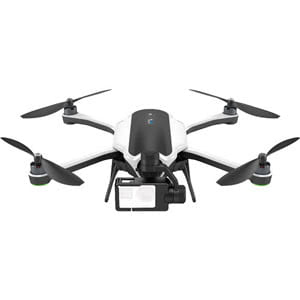 GoPro Karma (HERO4 Harness)