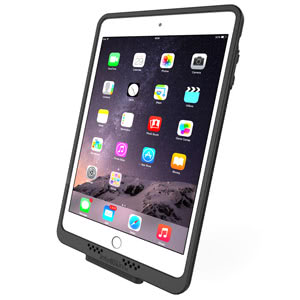 IntelliSkin iPad mini 2 and 3