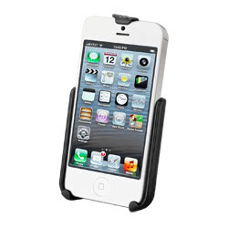 Holder for Apple iPhone 5