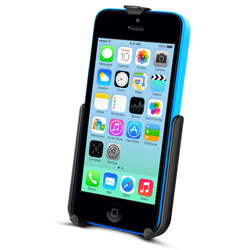 Ram Holder iPhone 5C