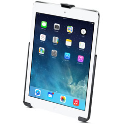 Holder for iPad Air