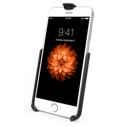 iPhone 6 6S 7 Plastic Holder